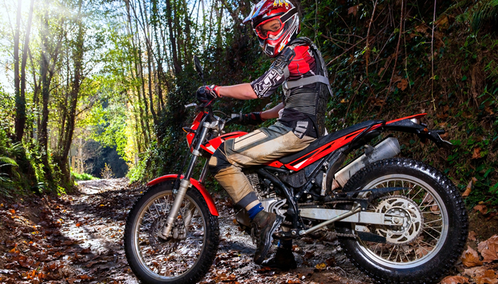 10 Best Electric Dirt Bikes in 2020
