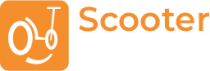 Scooter Adviser Logo