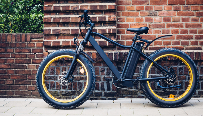 10 Best Electric Bikes Under $1000