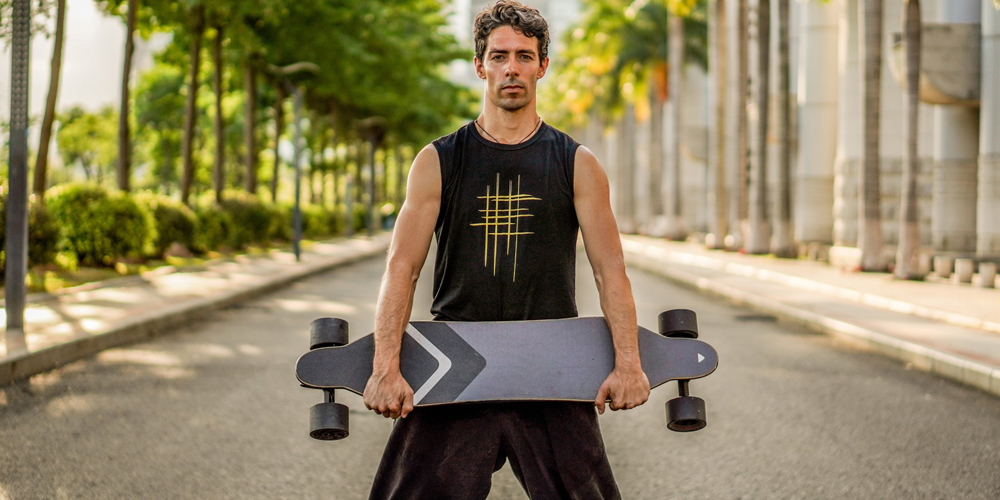 10 Best Budget Electric Skateboards in 2020
