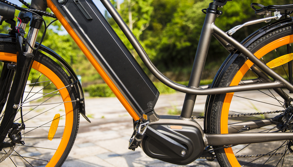 7 Best Electric Bike Conversion Kits in 2020