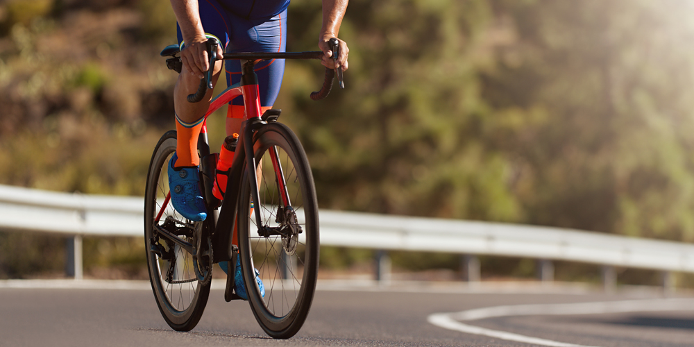 Road Bike Type Ultimate Guide